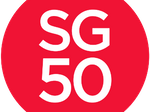 SG50: Branding a pioneering nation