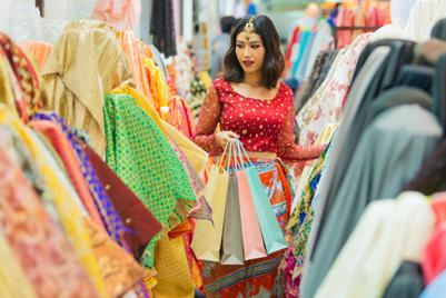 Is India's luxury surge mirroring China's?
