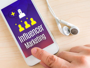 5 questions to ask yourself before investing in influencer marketing