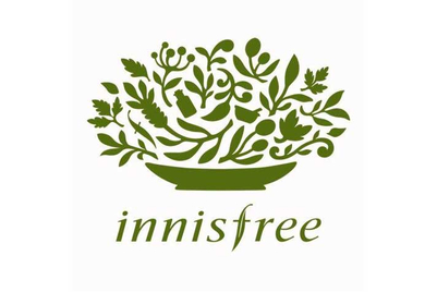 Amorepacific appoints digital agency for innisfree