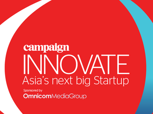 Campaign Innovate: The final four