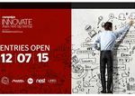 Campaign Innovate: Startup competition, innovation series launches July 12