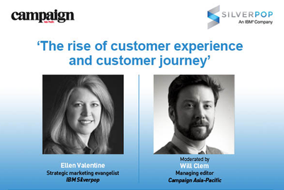 Webinar highlights: Gaps in the digital customer journey