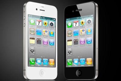 China Unicom enters talks with Apple for iPhone 4, iPad rights