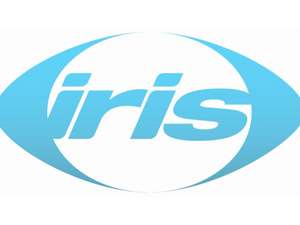 Iris Singapore appoints creative technology director