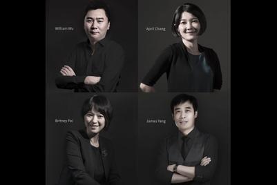Isobar China Group reorganises to stress consultancy approach