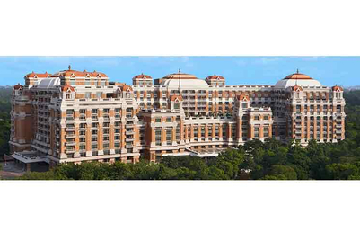 ITC Hotels picks The Ate Group to promote its India hotels in Singapore