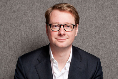 O&M calls Angel Chen's successor at OgilvyOne China a 'major coup' from Netherlands