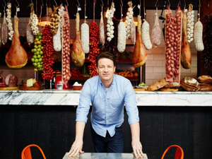 Four video tips from the head of Jamie Oliver's Food Tube