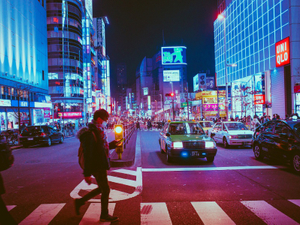 New AI chatbot to aid visitor influx for Tokyo 2020