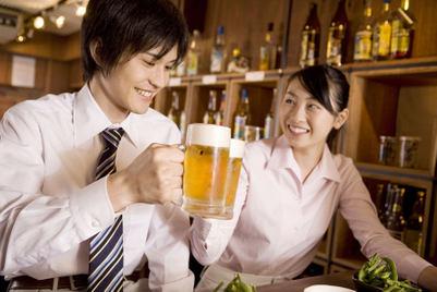 'Premium Friday' off to an uncertain start in Japan