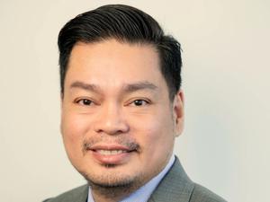 Dentsu Aegis appoints Philippines CEO