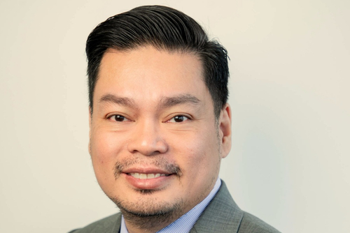 Dentsu Aegis appoints Philippines CEO