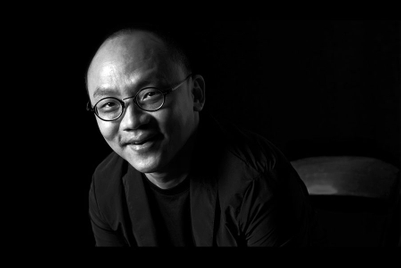 Leo Burnett names Hong Kong MD