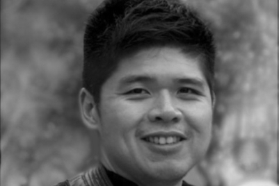 Ogilvy & Mather appoints Jeremy Sy to planning role in the Philippines