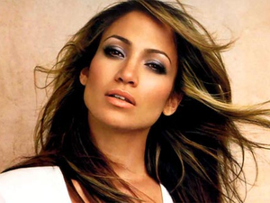 Gillette names Jennifer Lopez as global ambassador