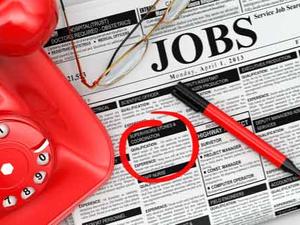 Under Singapore's 'fair consideration' rule, employer branding gains importance