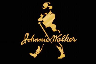 CASE STUDY: Johnnie Walker inspires progress in young Chinese men