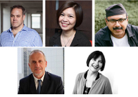 Spikes Asia jury presidents share their expectations