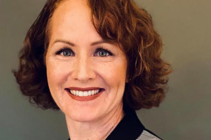 Software giant SAP hires Julia White as chief marketing and solutions officer
