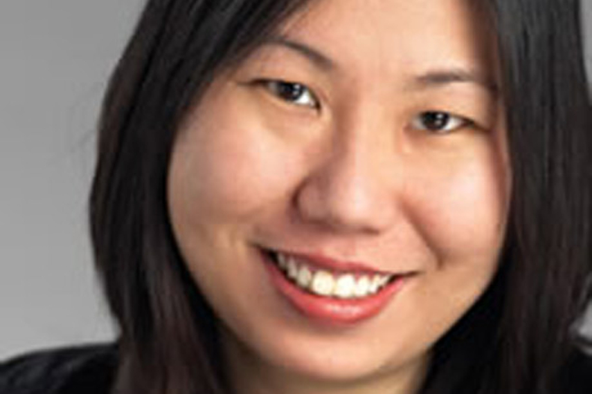 Junice Liew joins Moove Media in Singapore.