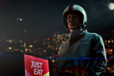 UM wins Just Eat's global media account