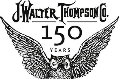 JWT resurrects J.Walter Thompson name
