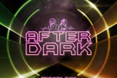 'Networking after dark' opens agency doors for Spikes Asia 2011