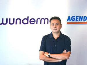 Wunderman and Agenda open Guangzhou offices