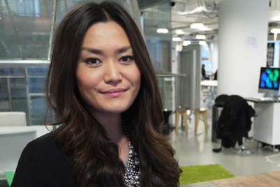UK-Japan digital agency launches social media service