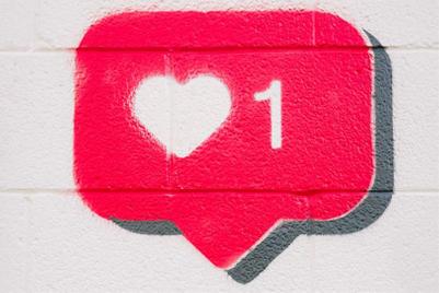 Why mega-famous creators don't define influencer marketing