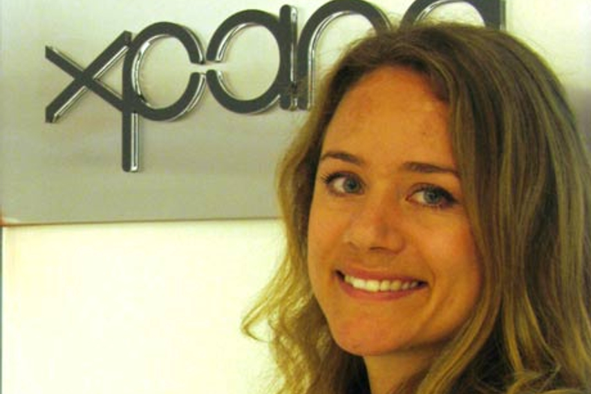 Xpand's Kathryn Woof tells job seekers how to resign without burning bridges.