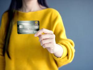 How AI helped boost interest in Krungsri Credit Card