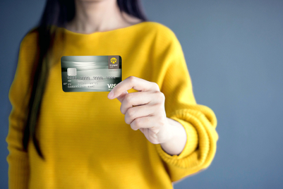 How AI helped boost interest in Krungsri Credit Card
