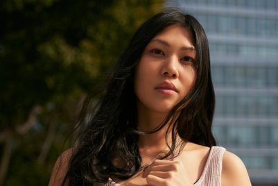 Creative Minds: Kelly Ann Nguyen's many sources of inspiration