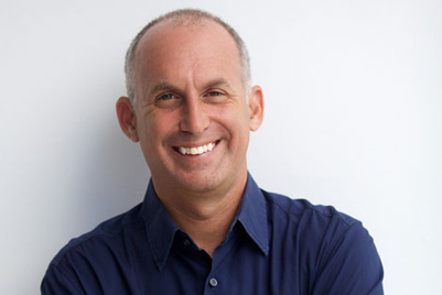 Ken Mandel moves on from Hootsuite