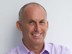 UPDATED: Hootsuite expands in Asia-Pacific, Ken Mandel named MD