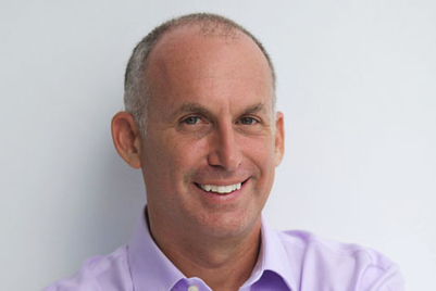 Ken Mandel joins SMG in global client role