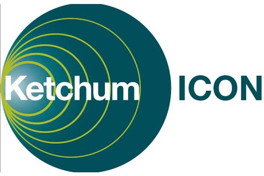 Ketchum acquires Icon Singapore