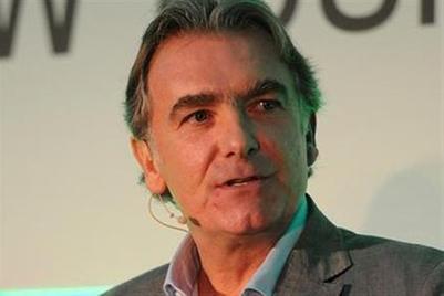 Haymarket buys stake in digital training company The Knowledge Engineers