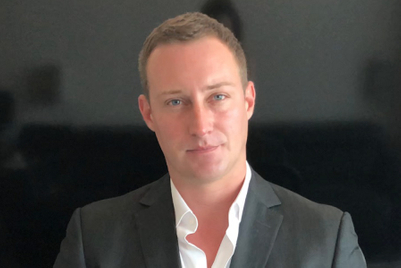 Mindshare names Kevin Rooney CEO for Japan and Korea
