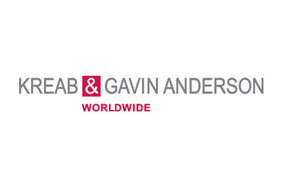 Kreab Gavin Anderson appoints new head for Singapore
