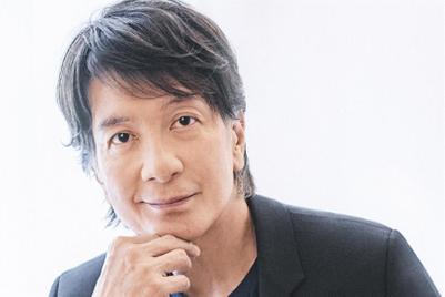Ogilvy Worldwide creative chief fired after internal investigation
