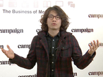 Video: Khailee Ng discusses startup value versus hype