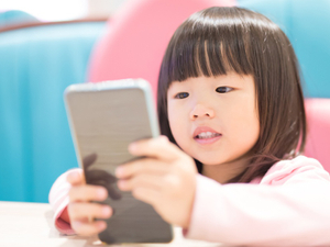 The art of marketing to kids without treating them like adults