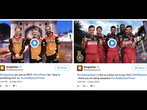 Asian markets lead Twitter's video-ad strategy