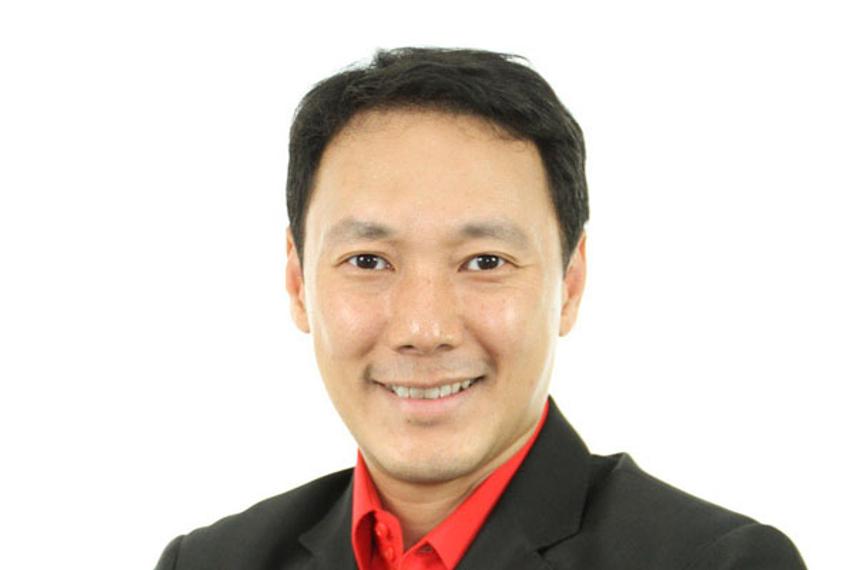 King Leung将担任独立后Clix的首席执行官