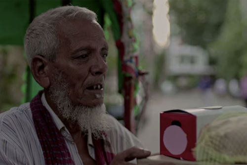 Ramadan and Knorr top Unruly's list of Asia's top ads for June