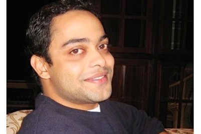 Project: WorldWide adds Kunal Roy to APAC team