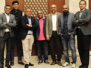 Havas acquires another digital agency in India